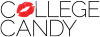 Collegecandy.com logo