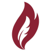 Collegefund.org logo
