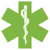 Collegeofparamedics.co.uk logo