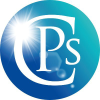 Collegeofpsychicstudies.co.uk logo