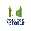 Collegepossible.org logo