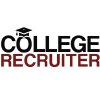 Collegerecruiter.com logo