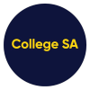 Collegesa.edu.za logo