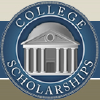 Collegescholarships.org logo