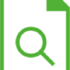 Collegestudentsjobs.com logo