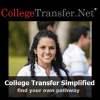Collegetransfer.net logo