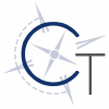Collegetransitions.com logo