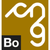 Collegiogeometri.bo.it logo