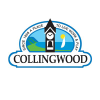 Collingwood.ca logo