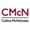 Collinsmcnicholas.ie logo