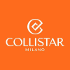 Collistar.it logo