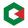 Collivery.net logo