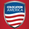 Colocationamerica.com logo