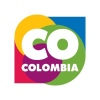 Colombia.co logo