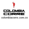 Colombiacorre.com.co logo