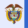 Colombiajoven.gov.co logo