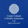 Colomboamericano.edu.co logo