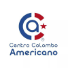 Colombobogota.edu.co logo