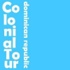 Colonialtours.com.do logo