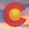 Colorado.com logo