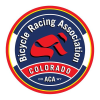 Coloradocycling.org logo