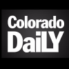 Coloradodaily.com logo