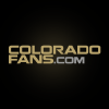 Coloradofans.com logo