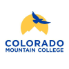 Coloradomtn.edu logo