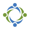 Coloradononprofits.org logo