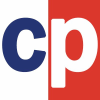Coloradopolitics.com logo