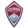 Coloradorapids.com logo