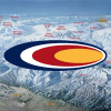 Coloradoski.com logo