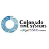 Coloradotime.com logo