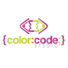 Colorcodestudio.com.mx logo