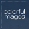Colorfulimages.com logo