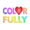 Colorfully.eu logo