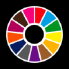 Coloriral.it logo