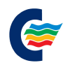 Colorline.de logo