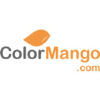 Colormango.com logo