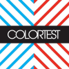 Colortestmerch.com logo