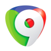 Colorvision.com.do logo
