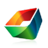 Colourbox.com logo