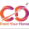 Colourdrive.in logo