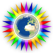 Colourtherapyhealing.com logo