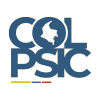 Colpsic.org.co logo
