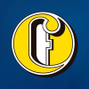 Coltefinanciera.com.co logo