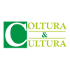 Colturaecultura.it logo