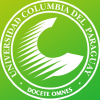 Columbia.edu.py logo