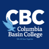 Columbiabasin.edu logo