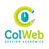 Colweb.com.co logo
